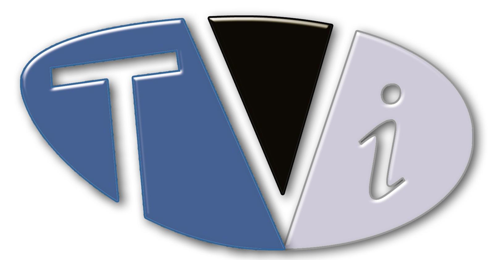 TViLogo1600-2