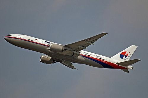 Malaysian777