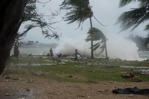 Vanuatu3