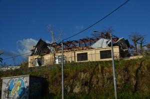Vanuatu Schule