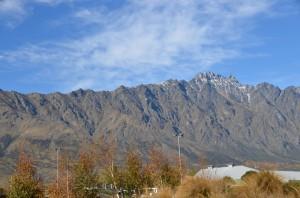 NZ Süd 1