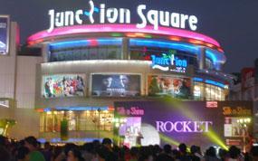 JunctionSquare01